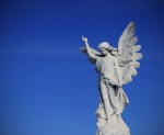 Angel_statue_by_Sleepwalker_stock